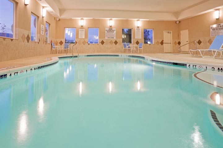 Emejing Indoor Pools Dallas Images Interior Design Ideas . Dallas Hotel  With Indoor Pool ...
